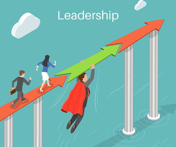 Blog How to be an effective leader cover Facebook-1