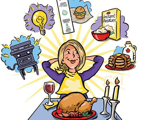 ThanksgivingIllustration1-800x675