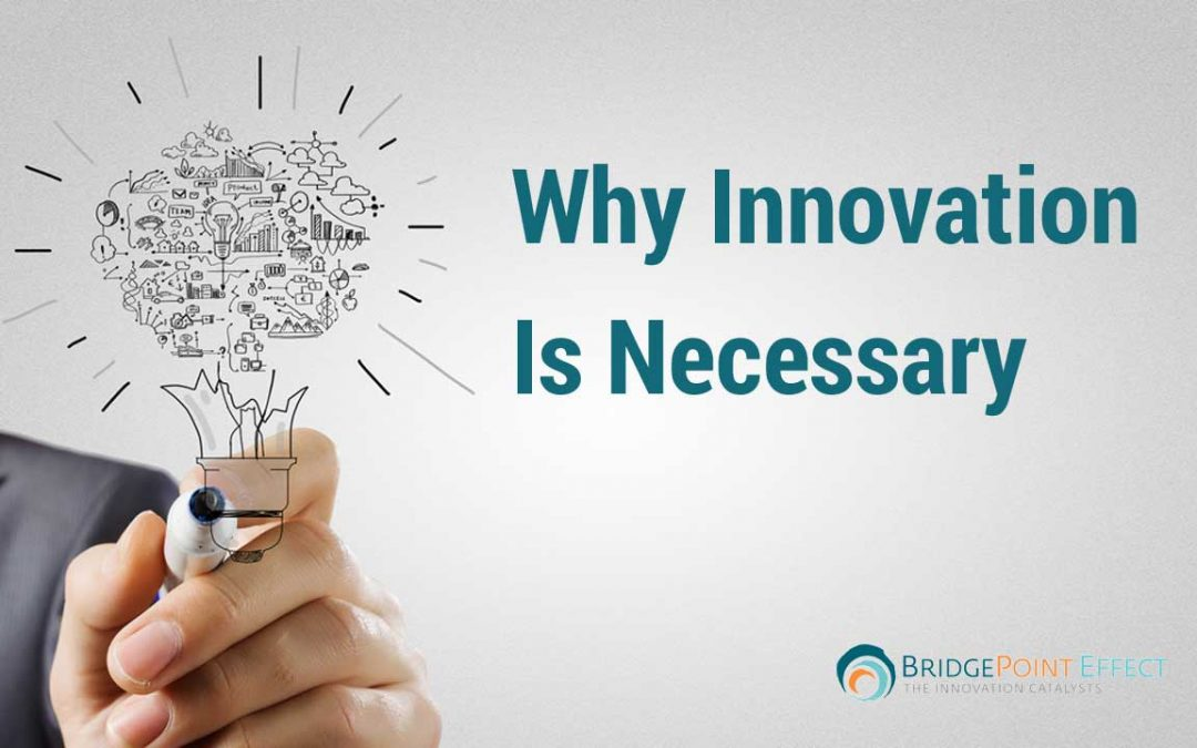Why-innovation-is-necessary-blog-1080x675